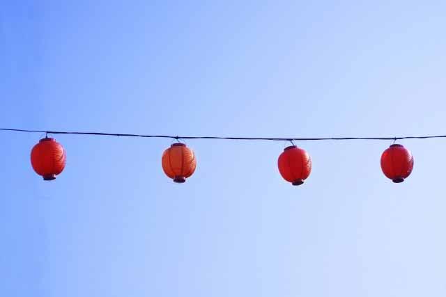 日本語の落とし穴にハマってしまう4つのパターン