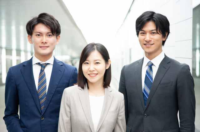 日英翻訳サービスは翻訳会社FUKUDAIにご相談ください